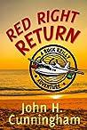 Red Right Return (Buck Reilly Adventure #1)