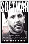 Softwar: An Intim...