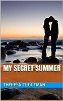 My Secret Summer