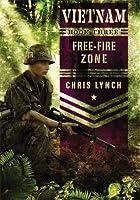 Free-Fire Zone (Vietnam, #3)