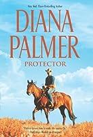 Protector (Long, Tall Texans)