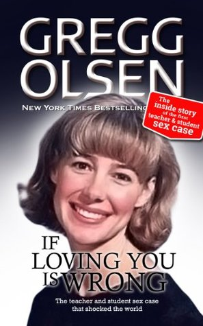 If Loving You is Wrong (Crime Rant Classics)