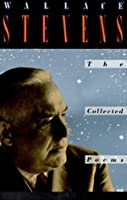 The Collected Poems of Wallace Stevens (Vintage)