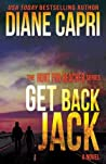 Get Back Jack (Hunt For Jack Reacher #2)
