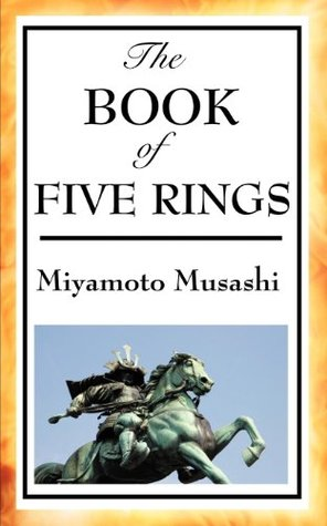 the pdf of of earth five legend book rings