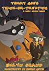 Tommy Goes Trick-or-Treating (Bird Brain Books)