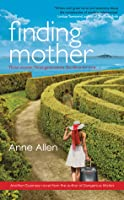 Finding Mother (The Guernsey Novels #2)