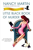 Little Black Book of Murder (Blackbird Sisters #9)