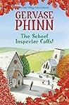 The School Inspector Calls! (Little Village School #3)