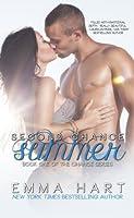 Second Chance Summer (Chance, #1)