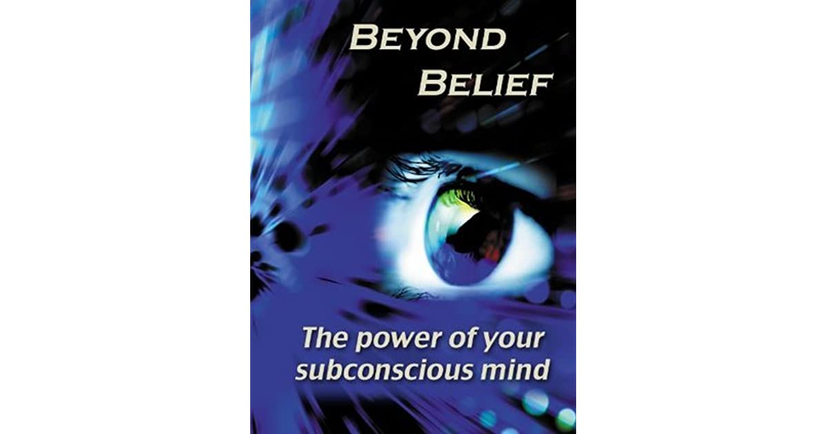 The Higher Self and The Chatterbox