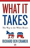 What It Takes: Th...