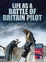 Life as a Battle of Britain Pilot