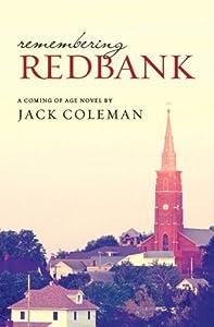 Remembering Redbank