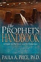 Prophet's Handbook
