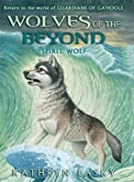 Spirit Wolf (Wolves of the Beyond, #5)