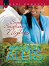 Sweet Southern Nights (The Eatons #7)