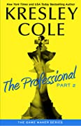The Professional: Part 2