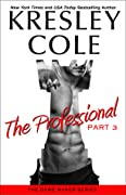 The Professional: Part 3