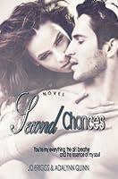 Second Chances: Complete Series