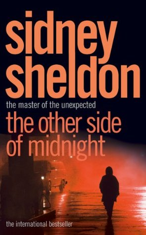 The Other Side Of Midnight Midnight 1 By Sidney Sheldon