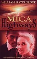 Mica Highways