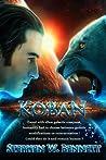Koban (Koban #1)