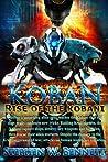 Rise of the Kobani (Koban #3)