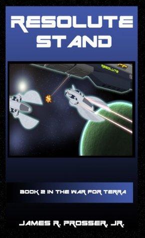 HAUNTED STARS BOOK 2 DOCUMENT Original (PDF)