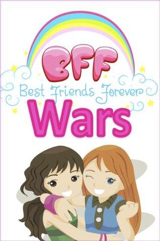Best Friend Wars