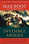 Invisible Armies:...