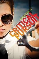 Critical Pursuit (Brinna Caruso #1)