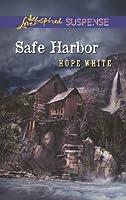 Safe Harbor
