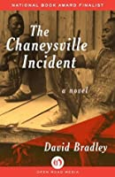 The Chaneysville Incident