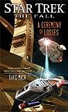 Star Trek by David Mack
