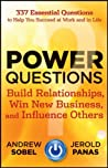Power Questions: ...