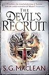 The Devil's Recruit (Alexander Seaton, #4)