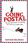 Going Postal: The Ups and Downs of Travelling the World on a Postie Bike pdf book review