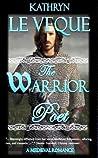 The Warrior Poet