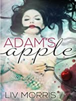 Adam's Apple: (Touch of Tantra #1)