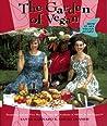The Garden of Vegan: How It All Vegan Again!