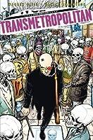 Transmetropolitan 9 - Lék (Transmetropolitan, #9)