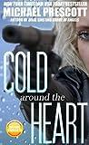 Cold Around the Heart (Bonnie Parker, PI #1)