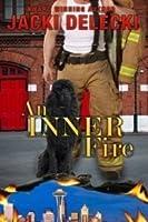 An Inner Fire