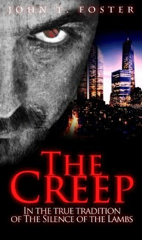 The Creep: King of the serial killers