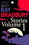 Ray Bradbury Stor...