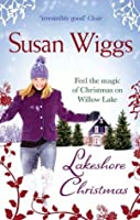 Lakeshore Christmas (The Lakeshore Chronicles #6)