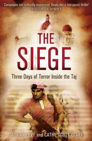 the siege the attack on the taj pdf free download