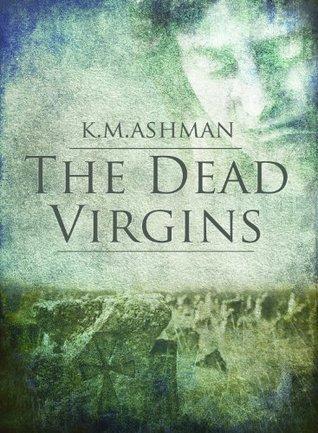 The Dead Virgins
