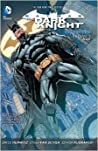 Batman: The Dark Knight, Vol. 3: Mad